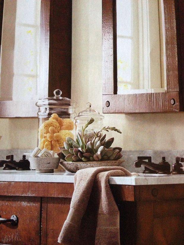 Фотография: Декор в стиле Скандинавский, Декор интерьера, Советы, фэншуй – фото на INMYROOM
