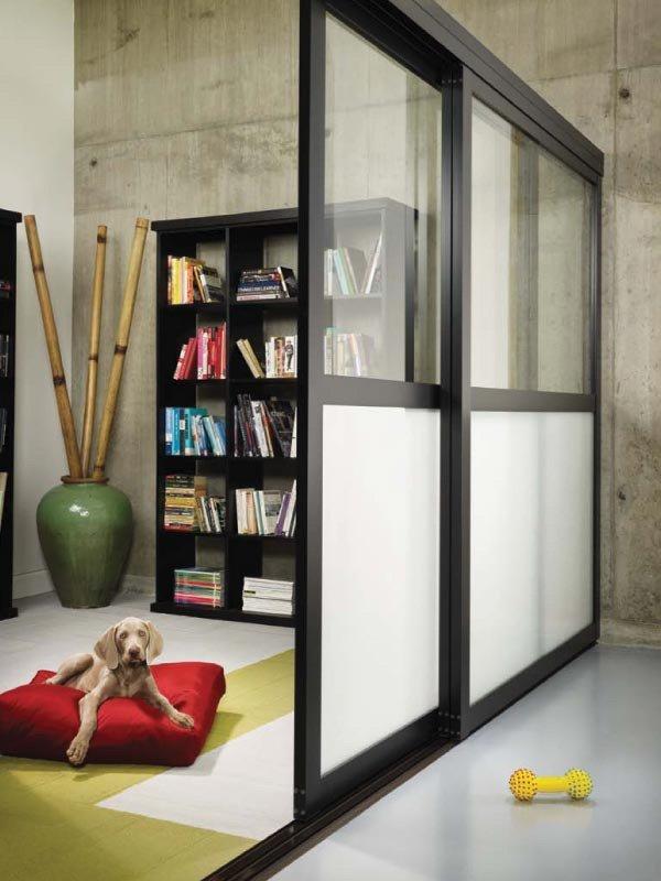 Фотография: Прихожая в стиле Восточный, Декор интерьера, Мебель и свет – фото на INMYROOM