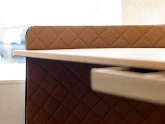 Фотография: Детская в стиле Скандинавский, Кабинет, Декор интерьера, Офисное пространство, Мебель и свет – фото на INMYROOM