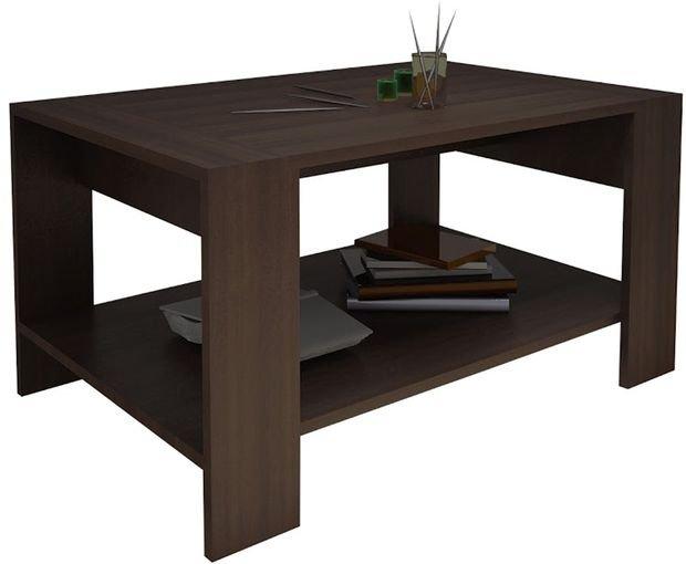 Фотография: Кухня и столовая в стиле Классический, Гостиная, Декор интерьера, DIY, Квартира, Дом, Мебель и свет – фото на INMYROOM