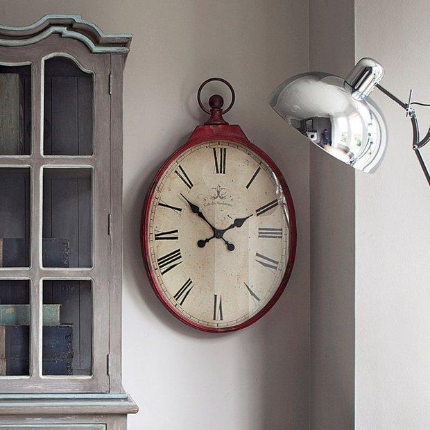 Фотография: Декор в стиле , Декор интерьера, Дом, Стиль жизни, Советы, Шебби-шик – фото на INMYROOM