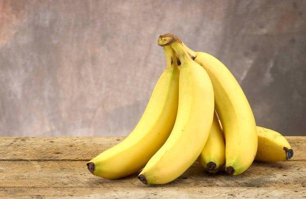 Фотография:  в стиле , Обзоры, Секреты кулинарии, Банан – фото на INMYROOM