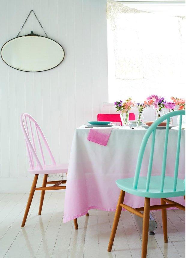 Фотография: Кухня и столовая в стиле Современный, Эклектика, Декор интерьера, Аксессуары, Декор, Мебель и свет – фото на INMYROOM