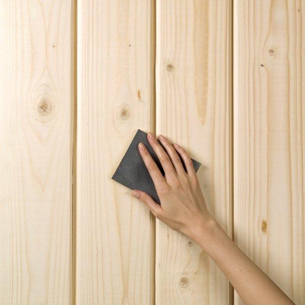 Фотография: Прочее в стиле , Декор интерьера, Мебель и свет, Марат Ка – фото на INMYROOM