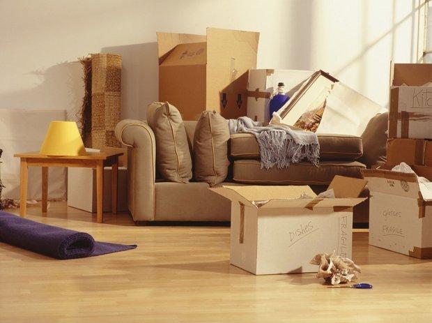 Фотография:  в стиле , Квартира, Советы, генеральная уборка, Уборка, Meine Liebe – фото на INMYROOM