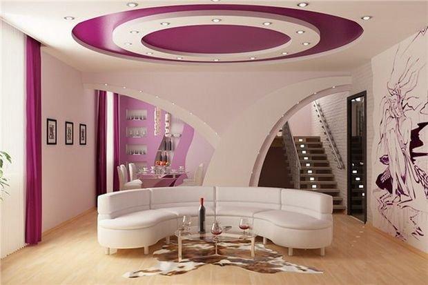 Фотография: Прихожая в стиле Современный, Гостиная, Декор интерьера, Квартира, Дом – фото на INMYROOM