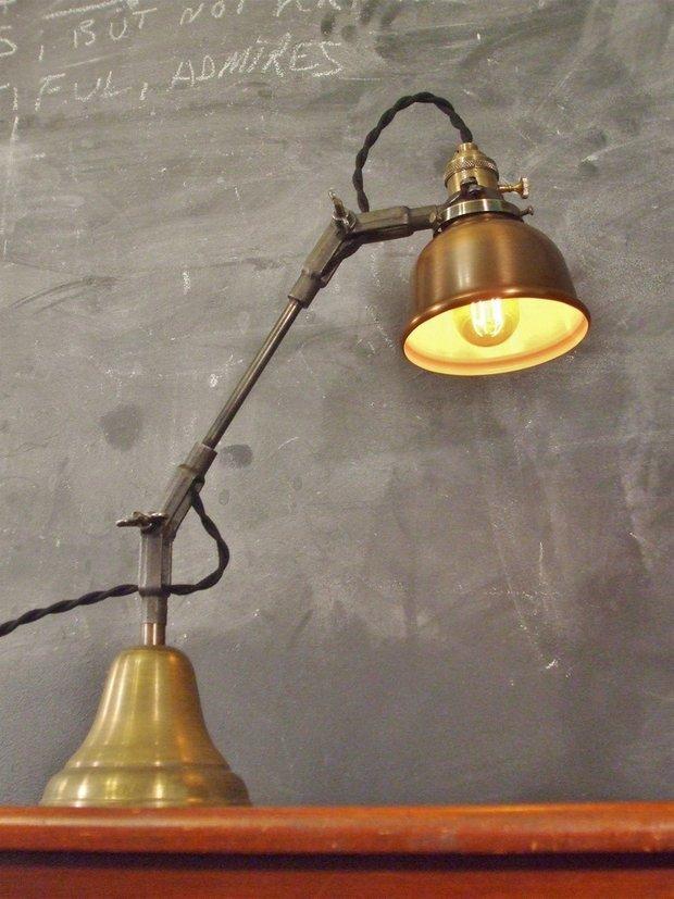 Фотография: Мебель и свет в стиле Современный, Лофт, Скандинавский, Декор интерьера – фото на INMYROOM