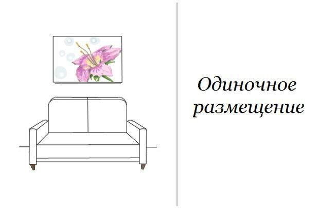 Фотография: Спальня в стиле Скандинавский, Кухня и столовая, Гостиная, Декор интерьера, Квартира, Дом – фото на INMYROOM