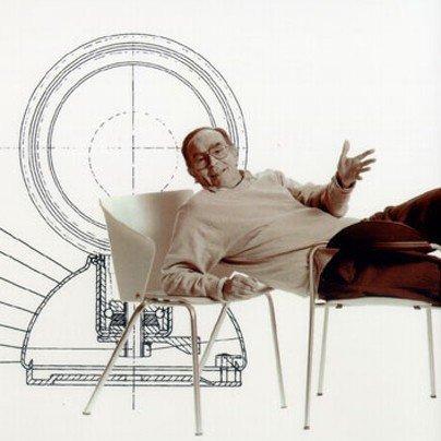 Фотография:  в стиле , Стиль жизни, Советы, Поп-арт, Баухауз, История дизайна – фото на INMYROOM