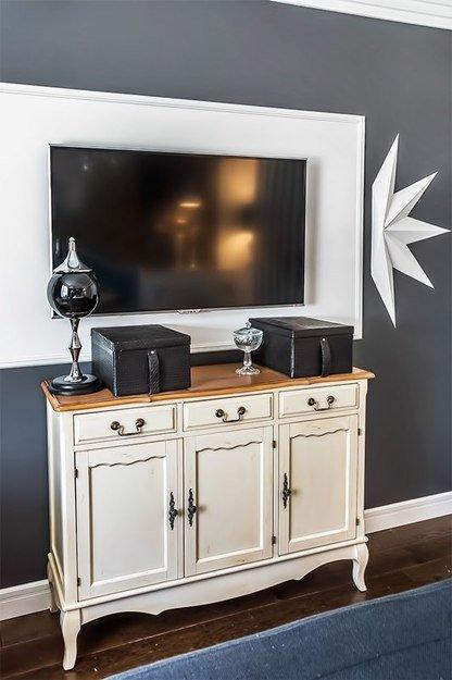 Фотография: Мебель и свет в стиле Эко, Спальня, Декор интерьера, Интерьер комнат, Ар-деко – фото на INMYROOM