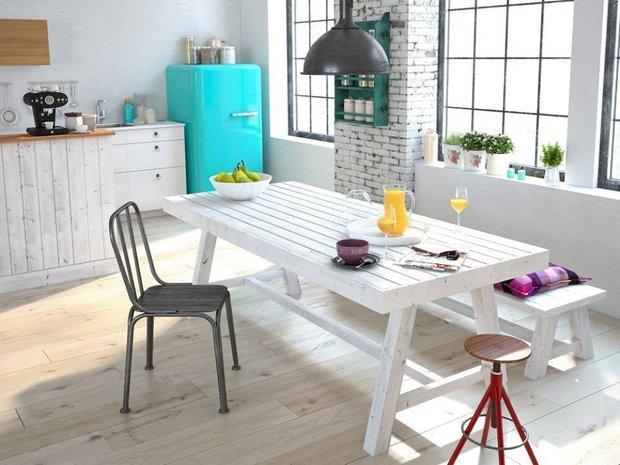 Фотография:  в стиле , покупки, мелочи для кухни, Обзоры, Кухонные инструменты – фото на INMYROOM
