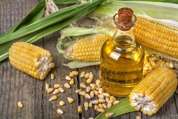 Фотография:  в стиле , Обзоры, Оливковое масло, Масла – фото на INMYROOM