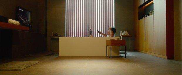 Фотография: Кухня и столовая в стиле Современный, Эклектика, Дизайн интерьера, Минимализм, LIFESTYLE – фото на INMYROOM