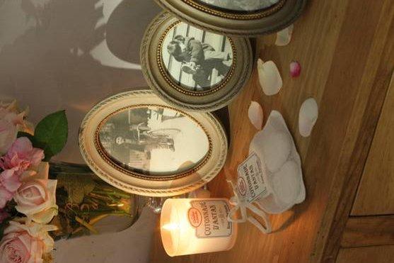 Фотография: Аксессуары в стиле , Декор интерьера, Декор дома, Праздник, Камин, Биокамин – фото на INMYROOM
