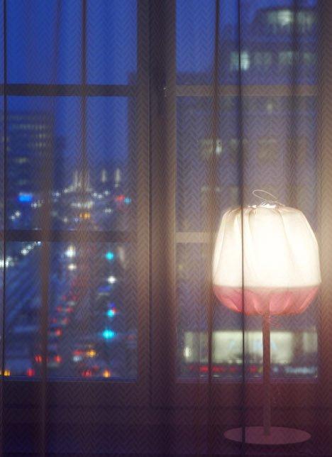 Фотография: Мебель и свет в стиле Современный, Дом, Дома и квартиры, Отель, Проект недели – фото на INMYROOM