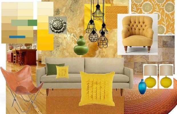 Фотография: Прочее в стиле , Декор интерьера, Дом, Декор дома, Архитектурные объекты – фото на INMYROOM