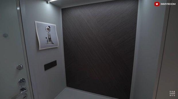Фотография:  в стиле , Прихожая, Декор интерьера, Квартира, удобная прихожая – фото на INMYROOM