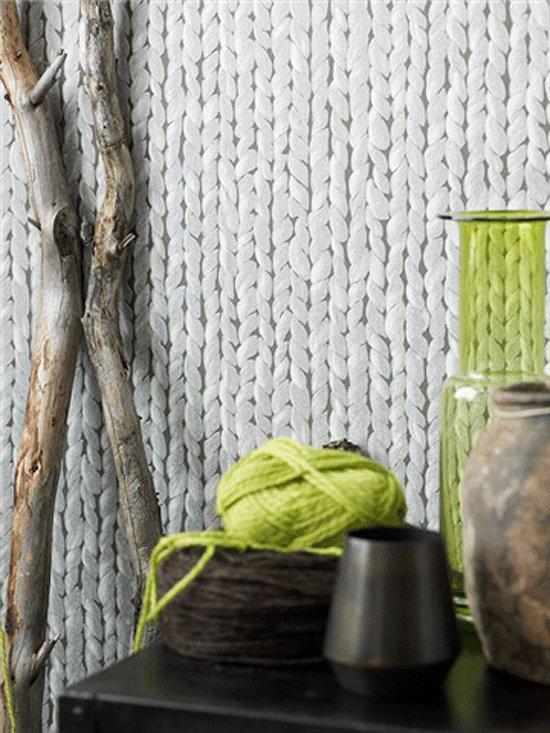 Фотография: Прочее в стиле , Декор интерьера, Текстиль, Декор, Текстиль, Ткани, Шторы – фото на INMYROOM