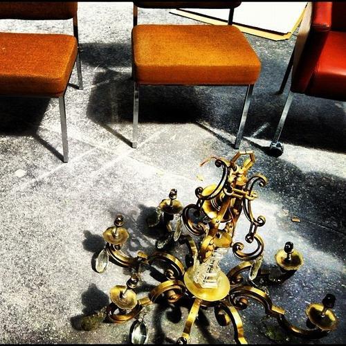 Фотография: Мебель и свет в стиле Прованс и Кантри, Классический, Современный, Великобритания, Испания, Португалия, Франция, Дома и квартиры, Городские места, Лондон, Париж, Барселона, Мадрид, Блошиный рынок, Амстердам, Лиссабон, Голландия – фото на INMYROOM