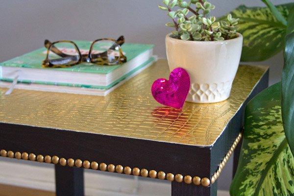 Фотография: Прочее в стиле , Декор интерьера, Мебель и свет, IKEA, Переделка – фото на INMYROOM