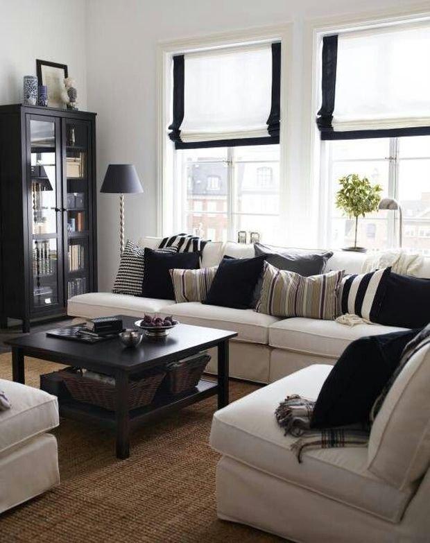 Фотография: в стиле , Гостиная, Декор интерьера, Квартира, Дом, Дача – фото на INMYROOM