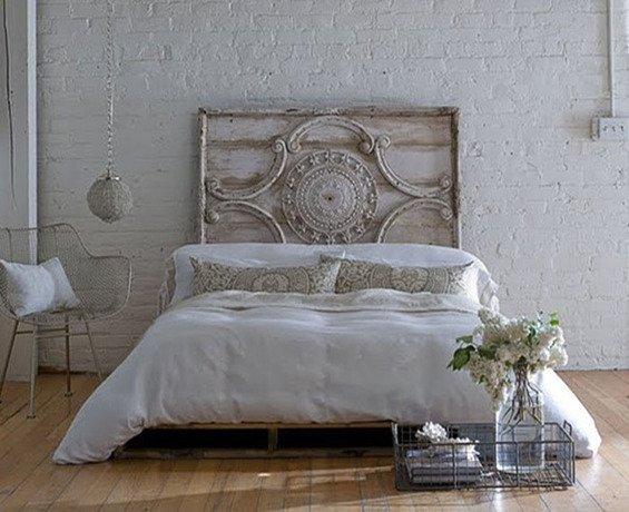 Фотография: Спальня в стиле Лофт, Декор интерьера, Декор дома – фото на INMYROOM