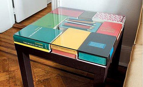 Фотография: Мебель и свет в стиле Современный, Детская, Декор интерьера, DIY, IKEA, Переделка – фото на INMYROOM