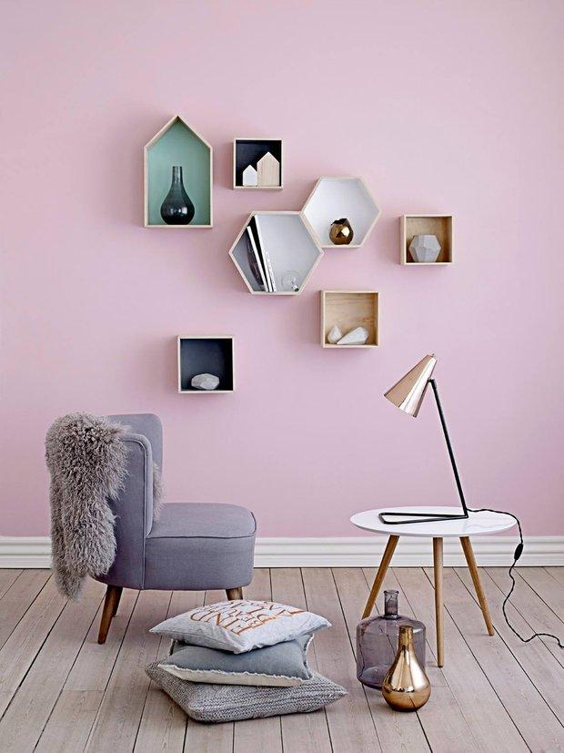 Фотография: Декор в стиле , Скандинавский, Декор интерьера, BoConcept, SCANDIKA, Декор дома, IKEA – фото на INMYROOM