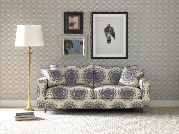 Фотография: Декор в стиле Прованс и Кантри, Декор интерьера, Декор дома, Стены, Картины, Постеры – фото на INMYROOM