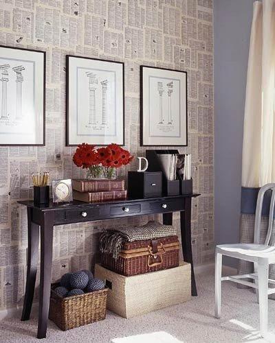 Фотография: Декор в стиле Прованс и Кантри, Декор интерьера, DIY, Стиль жизни, Советы – фото на INMYROOM