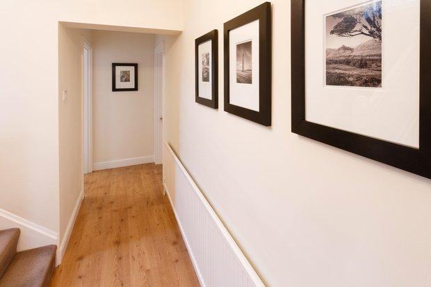 Фотография: Прихожая в стиле Современный, Декор интерьера, Декор дома – фото на INMYROOM