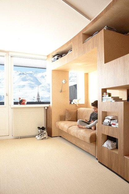 Фотография: Прихожая в стиле Современный, Декор интерьера, Квартира, Дома и квартиры – фото на INMYROOM