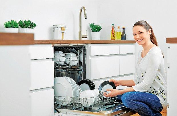 Фотография:  в стиле , Кухня и столовая, Перепланировка, Finnish – фото на INMYROOM