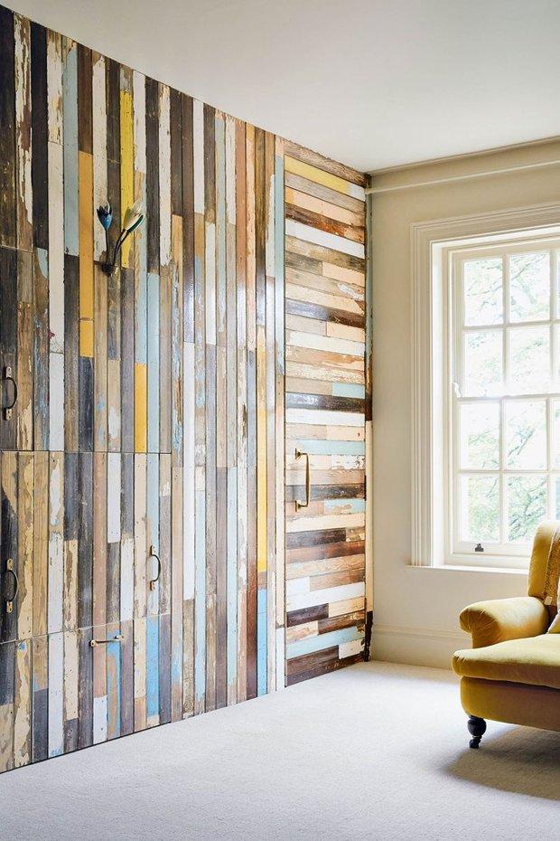 Фотография:  в стиле , Декор интерьера, Дом, Дом и дача – фото на InMyRoom.ru