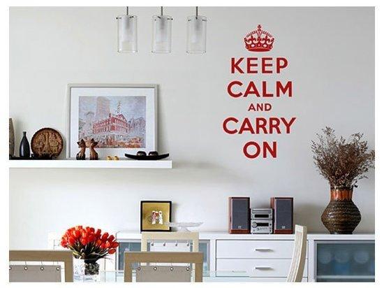 Фотография: Кухня и столовая в стиле Скандинавский, Современный, Декор интерьера, Декор дома – фото на InMyRoom.ru