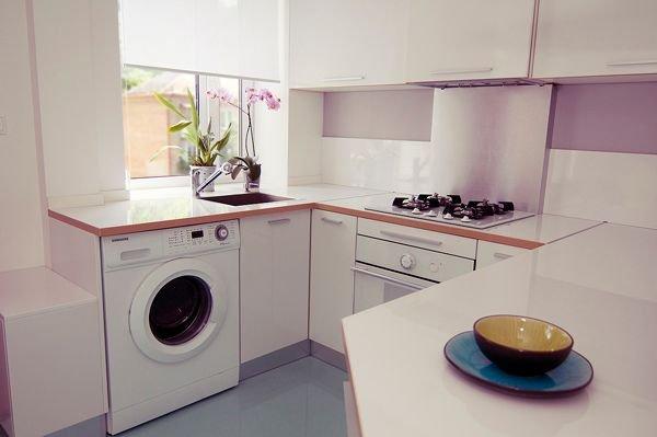 Фотография: Кухня и столовая в стиле Скандинавский, Современный, Декор интерьера, Декор дома – фото на INMYROOM