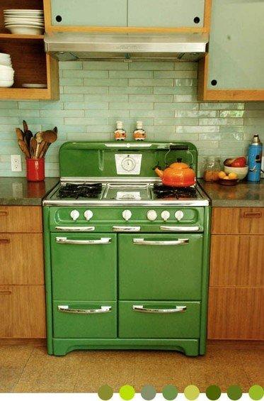 Фотография: Гостиная в стиле Прованс и Кантри, Кухня и столовая, Декор интерьера, Декор дома – фото на INMYROOM