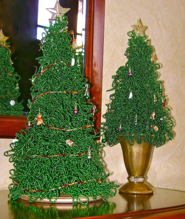 Фотография: Декор в стиле Современный, Декор интерьера, Праздник, Новый Год – фото на INMYROOM