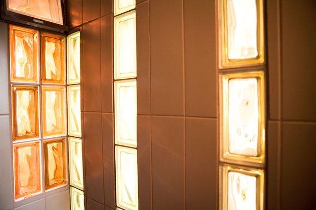 Фотография: Декор в стиле , Малогабаритная квартира, Квартира, Франция, Планировки, Дома и квартиры, Париж – фото на INMYROOM