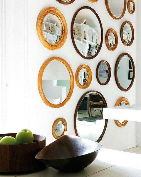 Фотография: Декор в стиле Скандинавский, Декор интерьера, Дизайн интерьера, Цвет в интерьере, Dulux, ColourFutures, Akzonobel – фото на INMYROOM