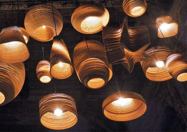 Фотография: Мебель и свет в стиле Современный, Эклектика, Декор интерьера – фото на INMYROOM