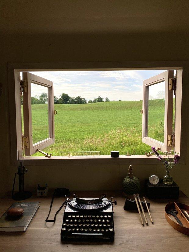 Фотография:  в стиле , Дом, Дом и дача, до 40 метров, Индивидуальный проект – фото на INMYROOM