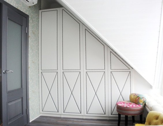Фотография: Кухня и столовая в стиле Восточный, Декор интерьера, DIY, Дом, IKEA, Женя Жданова – фото на INMYROOM
