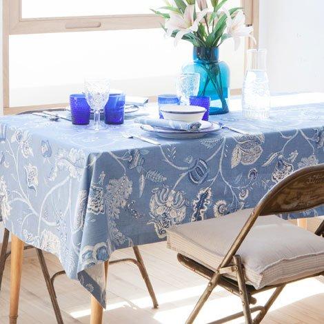 Фотография: Кухня и столовая в стиле Прованс и Кантри, Декор, Гид – фото на INMYROOM