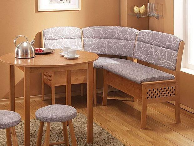 Фотография: Гардеробная в стиле , Кухня и столовая, Декор интерьера, Квартира, Дом, Декор – фото на INMYROOM