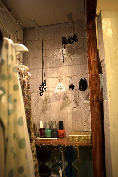 Фотография: Кухня и столовая в стиле Скандинавский, Декор интерьера, DIY, Квартира – фото на INMYROOM