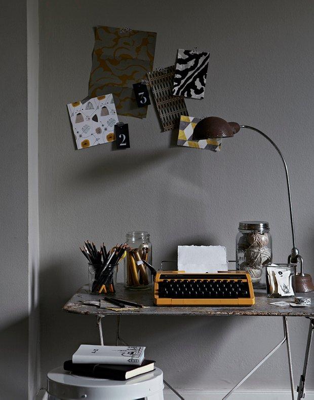 Фотография: Офис в стиле , Стиль жизни, Советы – фото на INMYROOM