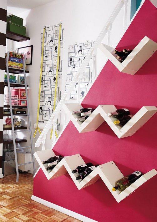 Фотография: Декор в стиле Современный, Декор интерьера, Дом, Декор дома, Текстиль – фото на INMYROOM