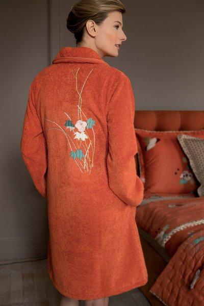 Фотография: Прочее в стиле , Текстиль, Индустрия, События, Плед – фото на INMYROOM