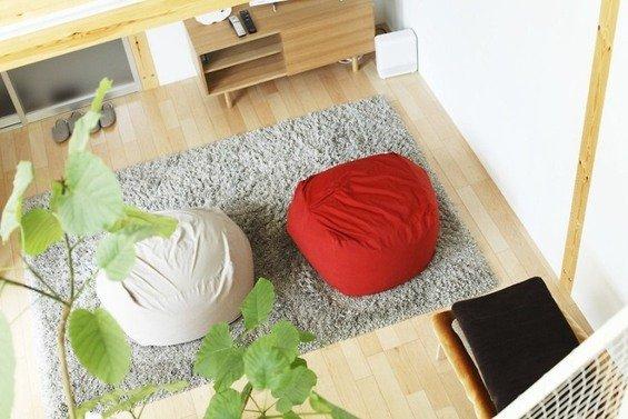 Фотография: Декор в стиле Прованс и Кантри, Дом, Дома и квартиры, Япония – фото на INMYROOM